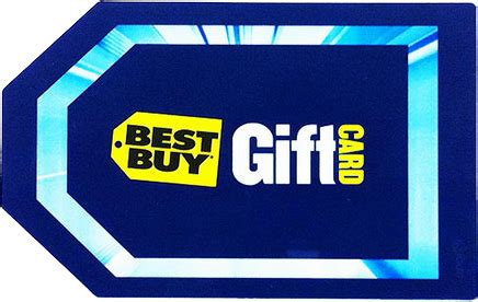 Visa Gift Card Best Buy - gift of choice 2015 dms administrative professionals employee recognition program