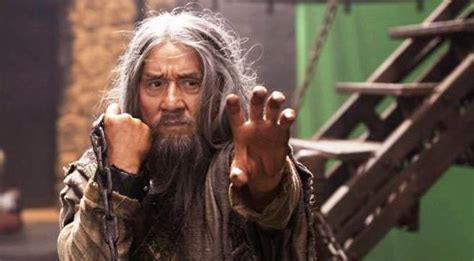film fantasy russo jackie chan will start a new journey in the upcoming russo