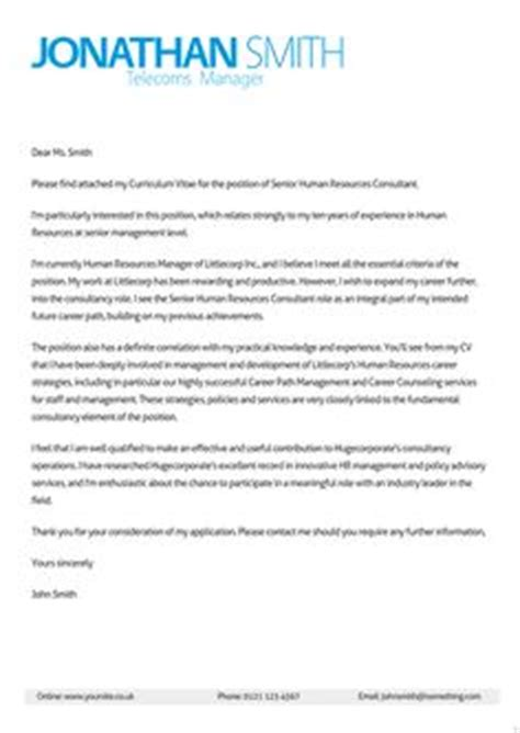 Cover Letter Opening Uk 1000 Ideas About Cover Letter Exles On