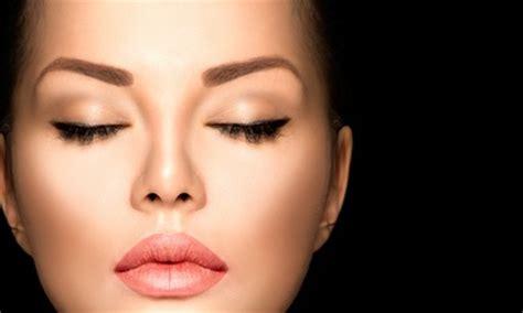 tattoo eyeliner paris tx permanent makeup for eyebrows paris laser cosmetic