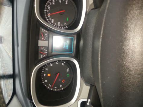 malibu check engine light chevrolet malibu p2138 code autos post