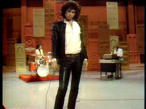 The Doors Ed Sullivan Show by Jim Morrison The Doors On The Ed Sullivan Show Sitcoms