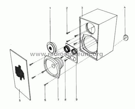 fiat 500 headl parts of loudspeaker engine diagram and wiring diagram