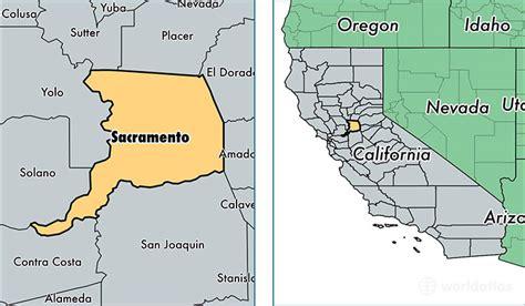 map of sacramento ca sacramento county california map of sacramento county