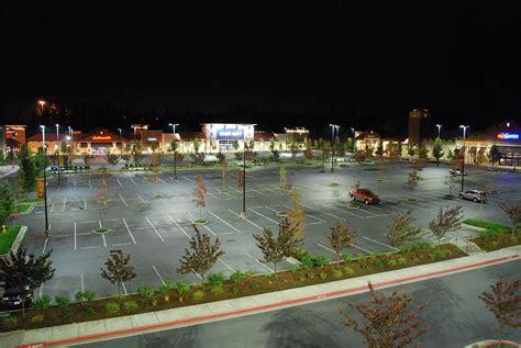 used parking lot lights parking led lighting 1000w led parking lot lights led