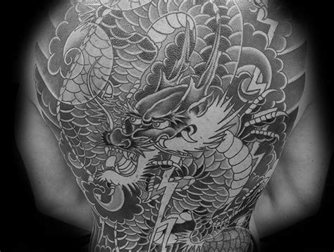 japanese dragon tattoo meaning for men top 50 best symbolic tattoos for design ideas with
