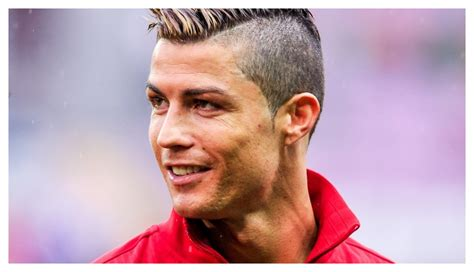 cristiano ronaldo hairstyle 2015 hd youtube cristiano ronaldo new hairstyles 2015 cr7 haircut black