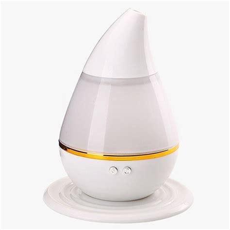 Mini Atomization Usb Humidifier 200ml jewelryroom gorgeous mini ultrasonic atomization