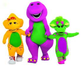 pbs kids images barney friends hd wallpaper