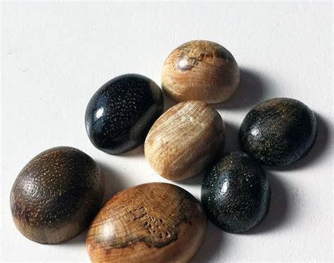 Minyak Lintah Semarang koleksi cincin menjual koleksi cincin dan batu