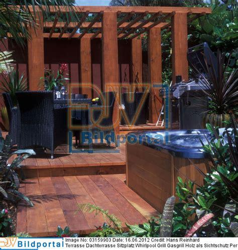 terrasse welches holz 47 images tischler welches