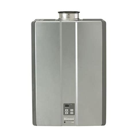 Water Heater Merk Rinnai rinnai ru98i tankless water heater atg stores