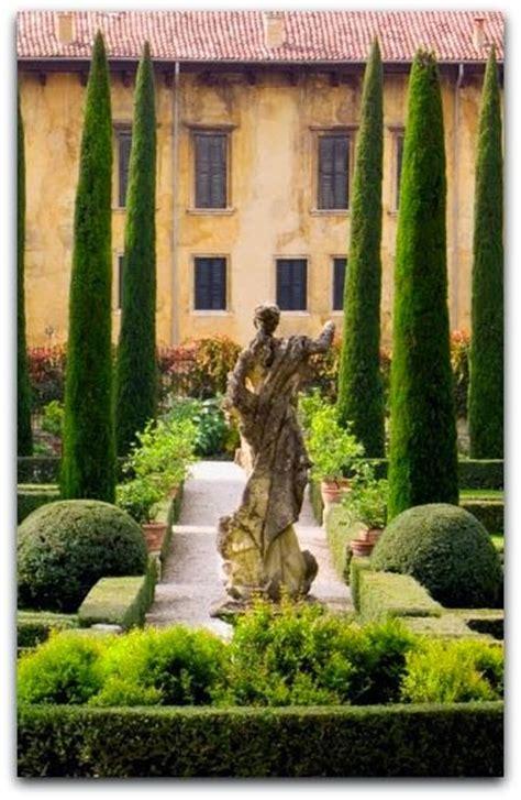 Italian Garden Decor Nest By Tamara The Of Italian Design Highlighted By Italian Bathroom Company Gessi
