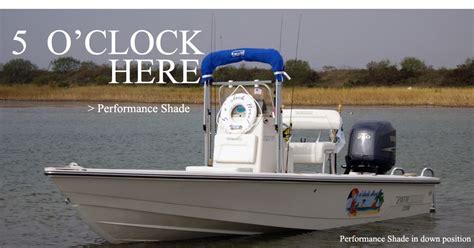 top performance boats center console boat top boat bimini top fishing boat