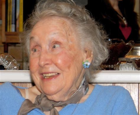 obituary for margaret emily hill davis services