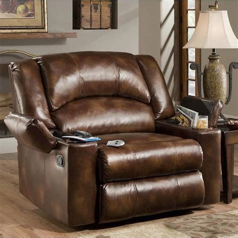lazy boy recliners for big men lazy boy recliners for big men 56 with lazy boy recliners