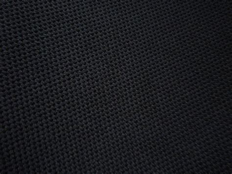 recaro upholstery fabric recaro upholstery fabric 28 images interior fabric
