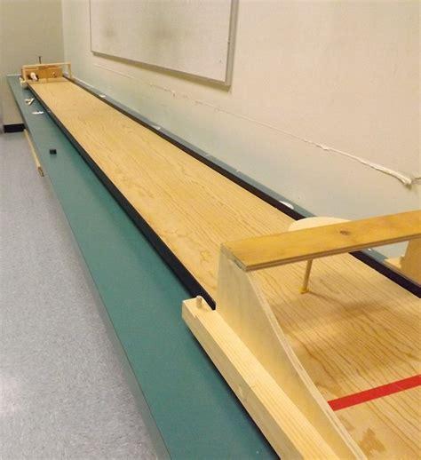 woodworking tool edmonton