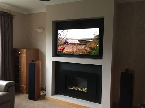 Cvo Fireplaces by Fr600he High Efficiency Chimney Cvo Co Uk