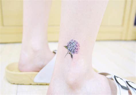tiny tattoos  lovely tiny tattoos design ideas