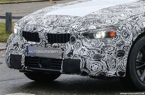Bmw 3 Series 2019 Headlights by 2019 Bmw 3 Series Release Date Redesign Interior News