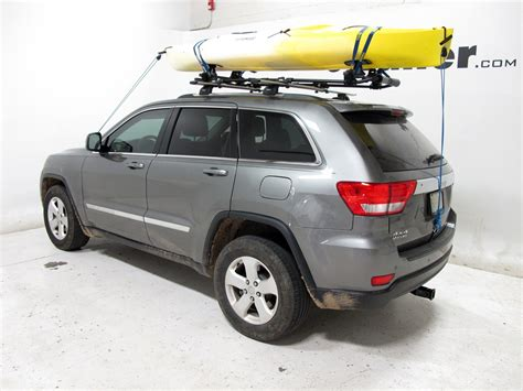 jeep cherokee kayak rack jeep cherokee roof rack carriers free shipping