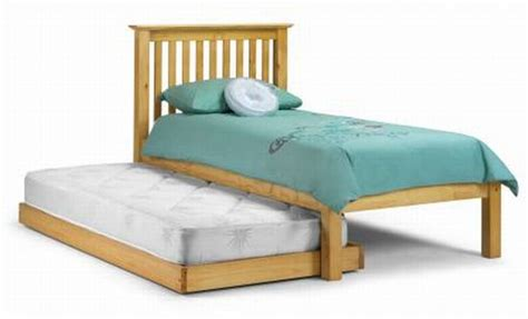 Hide A Bed Frame Can A Size Mattress Hold 2 Comfortably In It Girlsaskguys