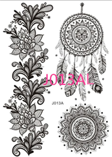 white lace tattoo designs gallery for gt indian henna designs