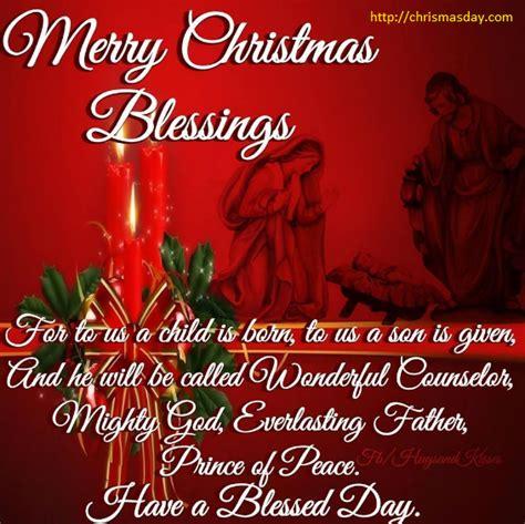 religious christmas images latest   religious christmas images latest