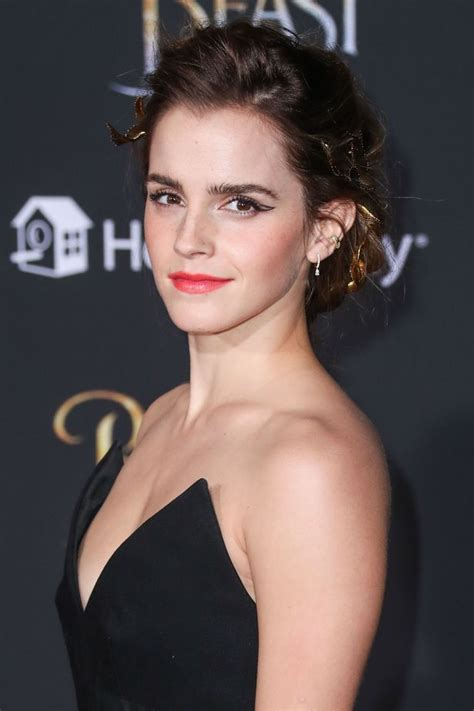 celebrity pubic hairstyles emma watson reveals pubic hair grooming secrets in very
