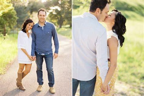 tamera mowry and adam housley engaged tamera
