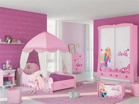 barbie bedroom decor barbie bedroom set get quotations barbie dream girls