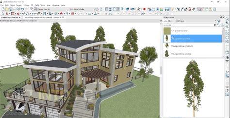 chief architect home design software premier version chief architect premier x8 64 bit free download