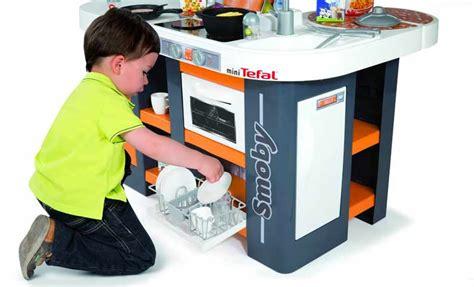 giochi di cuscina giochi di cucina per bambini giocattoli per bambini