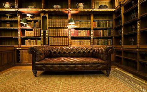 library couches sofa library wallpaper 1920x1200 78965 wallpaperup