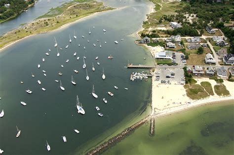freedom boat club reviews falmouth megansett yacht club in north falmouth ma united states