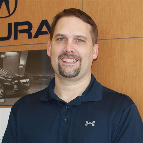 jerry damson acura sales staff huntsville alabama 2017