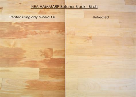 adventures in staining butcher block what worked what ikea butcher block countertops