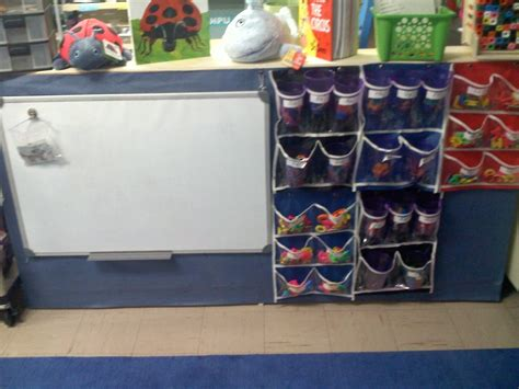 dollar store shoe organizer 194 best dollar tree classroom images on pinterest
