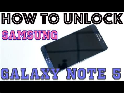 how to unlock your t mobile sonic 20 mobile hotspot cell how to unlock samsung galaxy note 5 for all carriers at t
