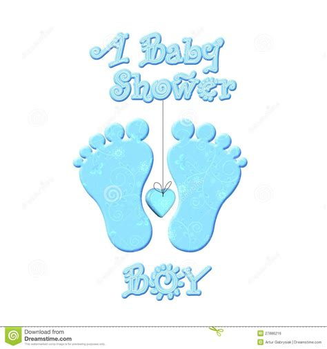 Baby Boy Shower Images Free by Baby Shower Images Boy Cliparts Co