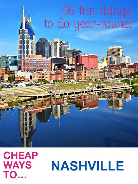 cheapest safest places to live 28 cheap safe places to live in nashville tn 10