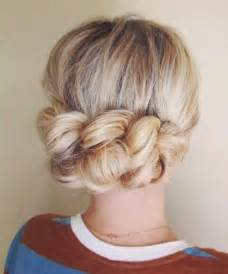 Flower girls hairstyles on flower girl hairstyles flowergirl for