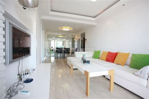 marvelous bedroom manhattan 3 apartments incredible on apartments for rent in xujiahui shanghai maxview realty