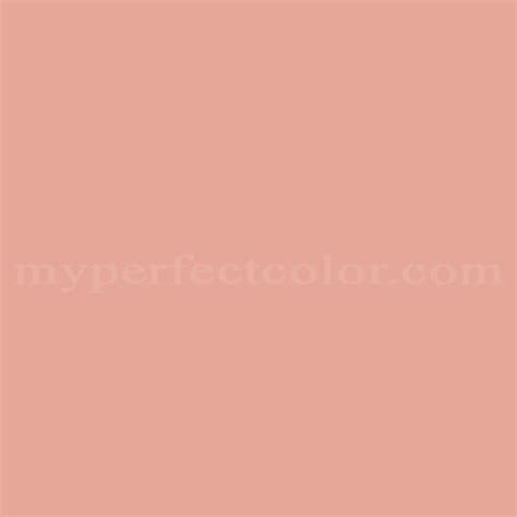 benjamin 031 myperfectcolor