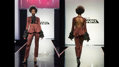 Project Runway Fashion Quiz Episode 5 Whats The by Pop Style Opinionfest For Fashion Tom Lorenzo