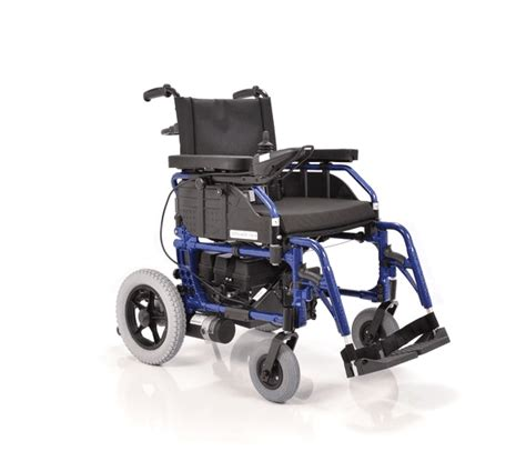 sedie elettriche per anziani offerta sedia a rotelle escape dx elettrica per anziani e