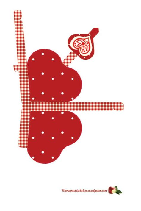 moldes de cajitas para san valentin pareja en san valent caja corazon para san valentin manzanita diabolica com