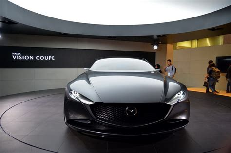 2020 Mazda 6 Photos by Mazda 6 2020 La Nouvelle G 233 N 233 Ration Arrive En 2020