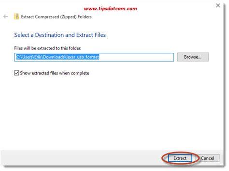 format lexar flash drive on mac lexar usb format tool solve usb drive problems